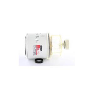 Filtre séparateur eau / gasoil à visser Fleetguard FS19511B