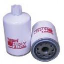 Filtre séparateur eau / gasoil Fleetguard FS19527