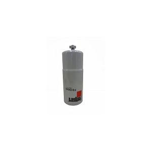 Filtre séparateur eau / gasoil à visser Fleetguard FS19540