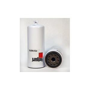 Filtre séparateur eau / gasoil Fleetguard FS19578