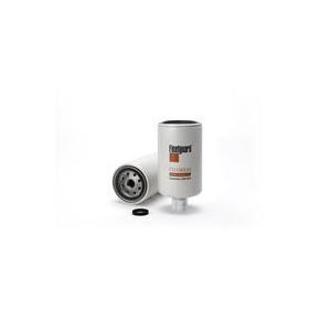 Filtre séparateur eau / gasoil Fleetguard FS19608