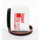 Séparateur eau / gasoil primaire Fleetguard FS19627