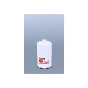 Filtre séparateur eau / gasoil Fleetguard FS19689