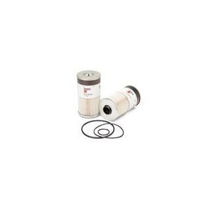 Filtre séparateur eau / gasoil Fleetguard FS19728