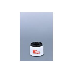 Filtre séparateur eau / gasoil Fleetguard FS19734