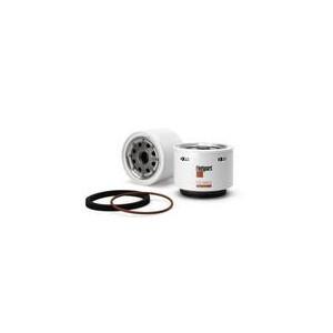Filtre séparateur eau / gasoil Fleetguard FS19802