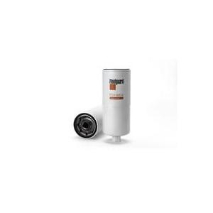 Filtre séparateur eau / gasoil Fleetguard FS19804