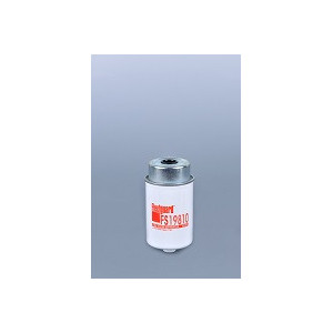 Filtre séparateur eau / gasoil Fleetguard FS19810