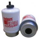 Filtre séparateur eau / gasoil à visser Fleetguard FS19858