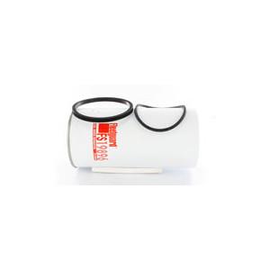 Filtre séparateur eau / gasoil à visser Fleetguard FS19896