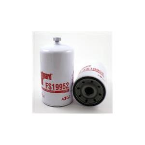Filtre séparateur eau / gasoil Fleetguard FS19952