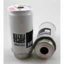 Filtre séparateur eau / gasoil Fleetguard FS19986
