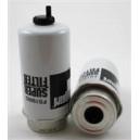 Filtre séparateur eau / gasoil Fleetguard FS19992
