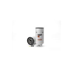 Filtre séparateur eau / gasoil Fleetguard FS20007