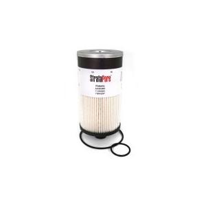 Filtre séparateur eau / gasoil Fleetguard FS20019