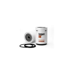 Filtre séparateur eau / gasoil Fleetguard FS20028