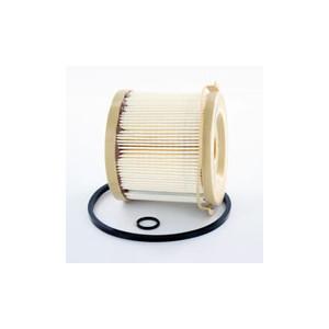 Filtre séparateur eau / gasoil Fleetguard FS20101