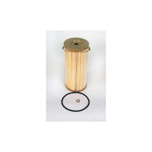 Filtre séparateur eau / gasoil Fleetguard FS20203