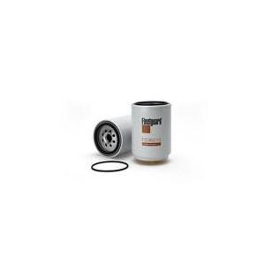 Filtre séparateur eau / gasoil Fleetguard FS36215