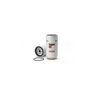 Filtre séparateur eau / gasoil Fleetguard FS36216
