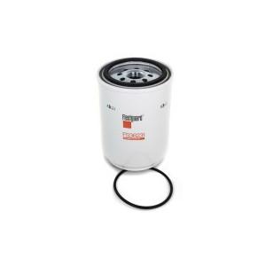 Filtre séparateur eau / gasoil Fleetguard FS36231