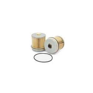 Filtre séparateur eau / gasoil Fleetguard FS36243