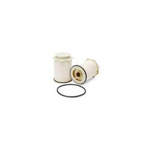 Filtre séparateur eau / gasoil Fleetguard FS43255