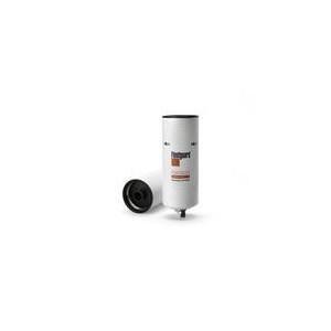 Filtre séparateur eau / gasoil Fleetguard FS53023