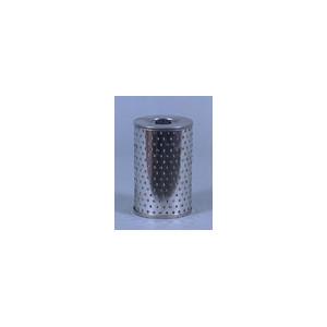 Filtre à hydraulique Fleetguard HF6021