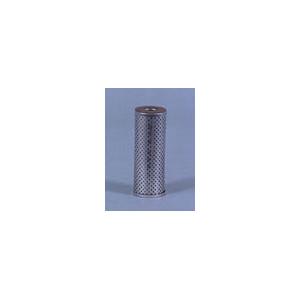 Filtre à hydraulique Fleetguard HF6022