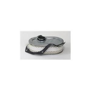 Filtre à hydraulique Fleetguard HF6066