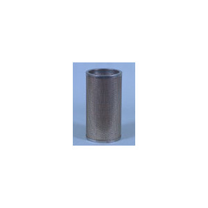 Filtre à hydraulique Fleetguard HF6082