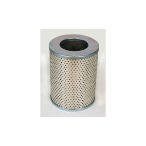 Filtre à hydraulique Fleetguard HF6083