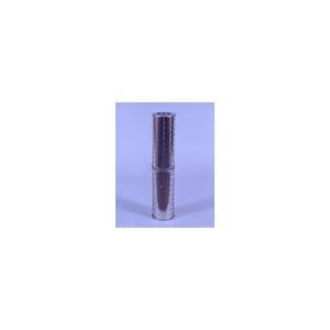 Filtre à hydraulique Fleetguard HF6087