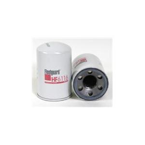 Filtre à hydraulique Fleetguard HF6116
