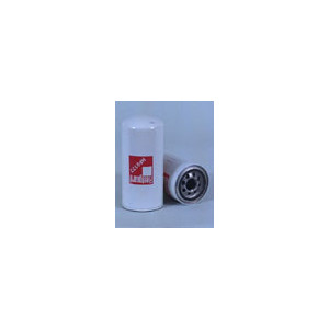 Filtre à hydraulique à visser Fleetguard HF6122