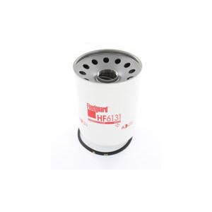 Filtre à hydraulique à visser Fleetguard HF6131
