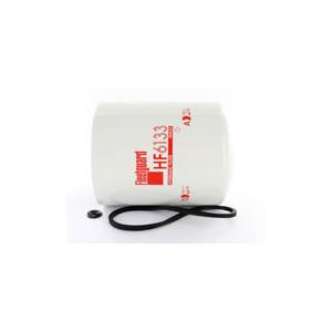 Filtre à hydraulique à visser Fleetguard HF6133