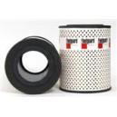 Filtre à hydraulique Fleetguard HF6153