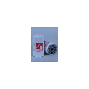 Filtre à hydraulique à visser Fleetguard HF6206