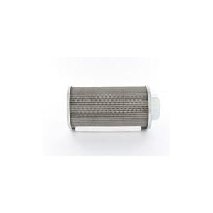 Filtre à hydraulique Fleetguard HF6252
