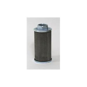Filtre à hydraulique Fleetguard HF6261