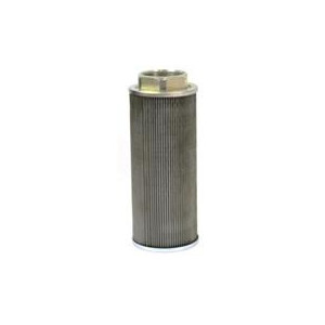 Filtre à hydraulique Fleetguard HF6264