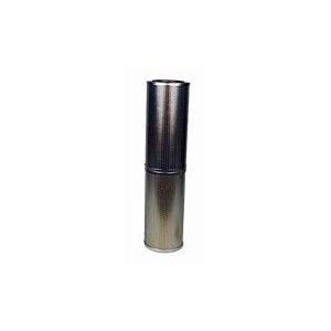 Filtre à hydraulique Fleetguard HF6301