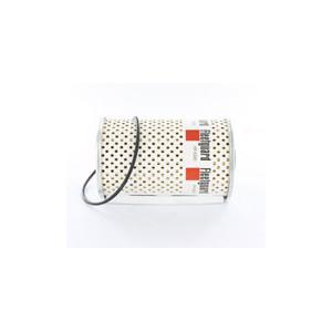 Filtre à hydraulique Fleetguard HF6320