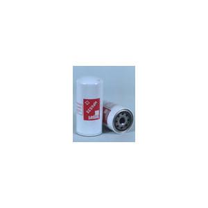 Filtre à hydraulique à visser Fleetguard HF6523