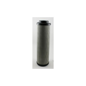Filtre à hydraulique Fleetguard HF6856