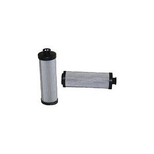 Filtre à hydraulique Fleetguard HF6886