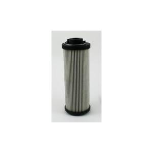 Filtre à hydraulique Fleetguard HF6889