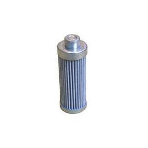 Filtre à hydraulique Fleetguard HF6904